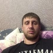 Vladimir cheh, 32, г.Сургут