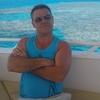 Юрий, 47, Решетилівка
