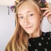 Елена, 16, г.Казань