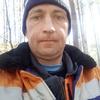 Олег Ковальчук, 41, г.Гродно