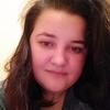 Анна Жуйкова, 24, г.Токмак