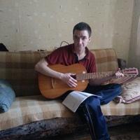 Константин Садуллаев, 24 года, Близнецы, Москва