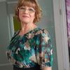 Людмила, 66, г.Ростов-на-Дону