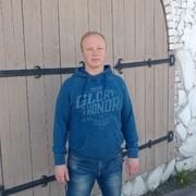 Денис 45 лет (Весы) Орша