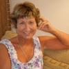 Нина, 61, г.Оленегорск
