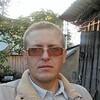 Богдан, 37, г.Новгород Северский