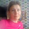 Justina, 42, г.Варшава