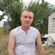 Константин 26 Ростов-на-Дону