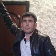 Мухамет 41 год (Дева) хочет познакомиться в Калкаман