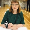 Лилия, 50, г.Москва