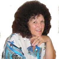 Александра, 68 лет, Козерог, Николаев