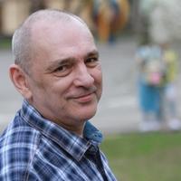 Евгений, 63 года, Стрелец, Москва