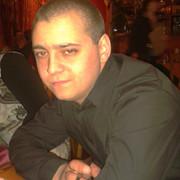 Начать знакомство с пользователем Александр 31 год (Водолей) в Николаевске-на-Амуре