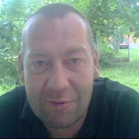 Олег, 50 лет, Лев, Кемерово
