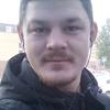 Игорь, 28, г.Новошахтинск