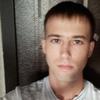 Максим, 34, г.Курган