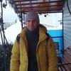 Андрей. тольятти, 43, г.Тольятти