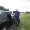 Андрей, 54, г.Пермь