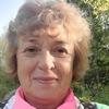 Елена, 60, г.Тула