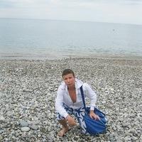иван, 28 лет, Рак, Ростов-на-Дону