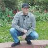 Максим Свиридов, 40, г.Гомель