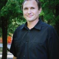 Андрей, 51 год, Овен, Бобруйск