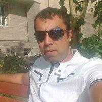 Aslan, 37 лет, Дева, Астана