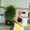 Наталия, 64, г.Алматы (Алма-Ата)