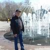 Николай, 30, г.Уфа