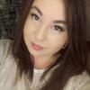 Alina, 29, г.Омск
