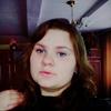 Anastasiya Malashenko, 21, Vysokaye