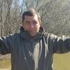 Sergey, 30, Novopokrovka