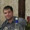 Олег, 37, г.Сталинград