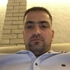 Эмир, 32, г.Симферополь