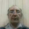Саша, 52, г.Ростов-на-Дону