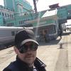 Борис, 46, г.Анжеро-Судженск