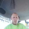 Олег, 32, г.Новая Каховка