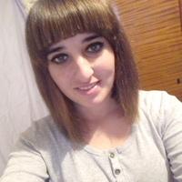 Catea, 23 года, Козерог, Кишинёв