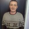 Дмитрий Аликин, 40, г.Екатеринбург