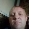 Виталий, 30, г.Ленинск-Кузнецкий