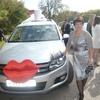 Ольга, 49, г.Новоузенск