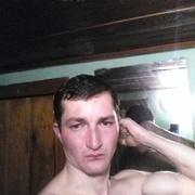 Roman 29 лет (Дева) Башмаково