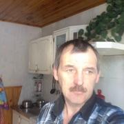 Олег 56 Лахденпохья