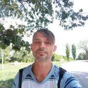 Андрей Пирог 46 Полтава