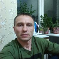 Сергей, 40 лет, Лев, Жуковский