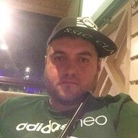 Денис, 32 года, Телец, Симферополь