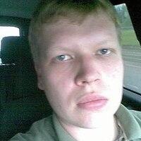 Николя, 36 лет, Телец, Москва