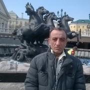 Petros 57 Владимир