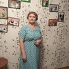 Мари, 57, г.Томск