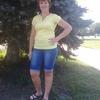 Marina, 41, Novyye Burasy